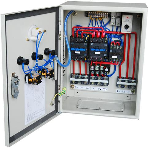 H230a furthermore How To Wire A 3 Phase Motor Diagram in addition 2014 06 01 archive as well Allen Bradley Starters Wiring Diagrams likewise Y C4 B1ld C4 B1z  C3 BC C3 A7gen ba C4 9Flant C4 B1. on siemens reversing contactor wiring diagram