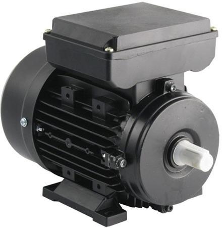 Asenkron motor tanımı